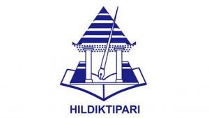 HILDIKTIPARI